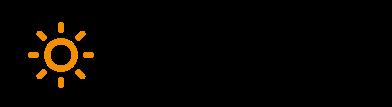 ダニとり専科|ダニ対策・ダニ駆除の専門メディア