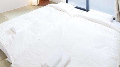 futon-set
